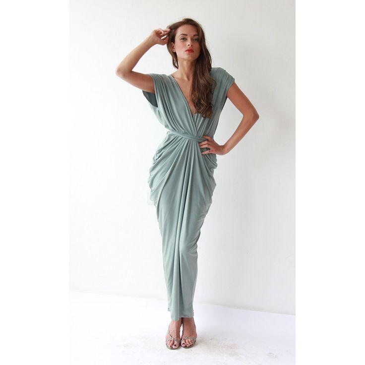 131 best Best Wedding Bridesmaid Dress Collection Designer