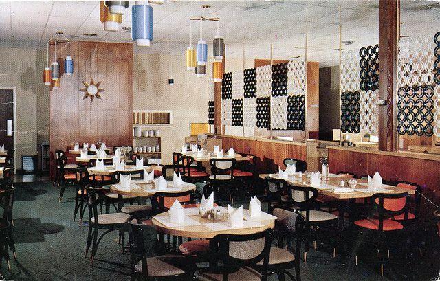 Pagoda Restaurant Churchill Plaza Sault Ste. Marie | Flickr - Photo Sharing!