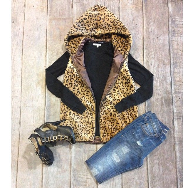 SexyModest Boutique | Women's Sexy Modest Boutique Style Clothing All Under $50 Always Free Shipping. www.sexymodest.com