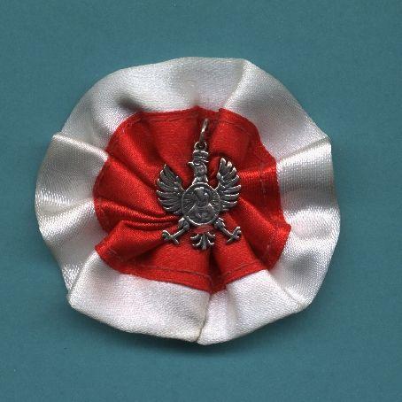 Biało-czerwona-kokarda.jpg (454×454)