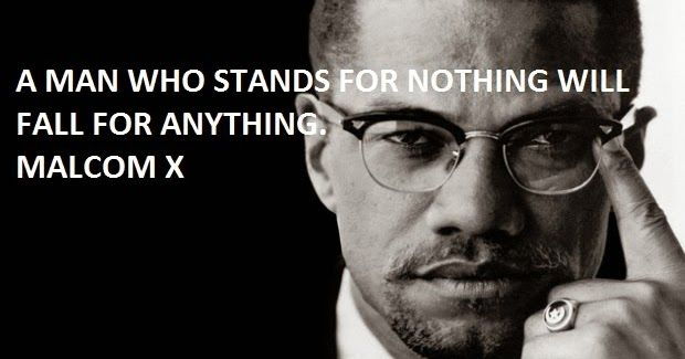a biography of malcolm x an american muslim minister and human rights activist Malcolm x, born malcolm little and also known as el-hajj malik el-shabazz, was an african-american muslim minister and a human rights activist.