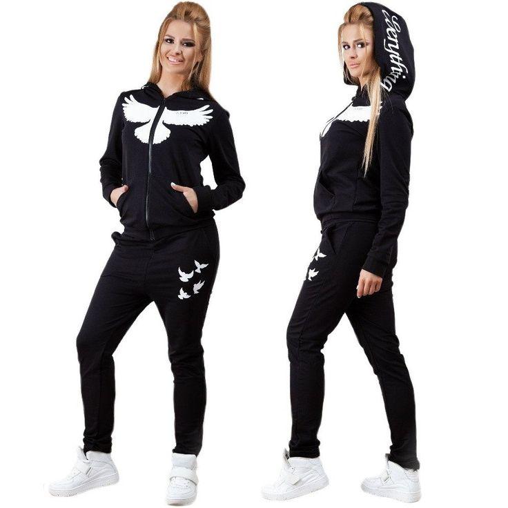 Nike Tech Fleece Pant - M2060