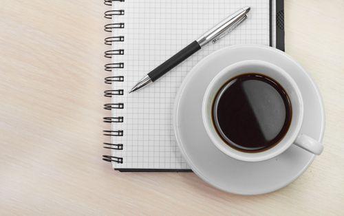 5 consigli per scrivere un blog... come Hemingway!