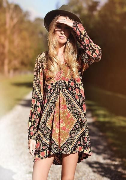 Read 'Hidden Valley // Brand New Mahiya' from our stockists at White Bohemian in Palm Beach on Australia's Gold Coast.