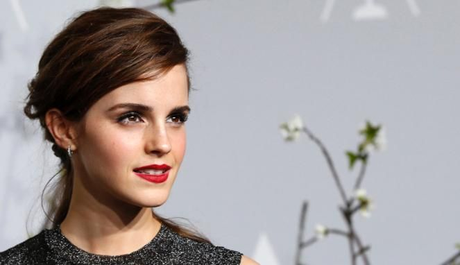 15 best images about foto seksi on pinterest emma watson