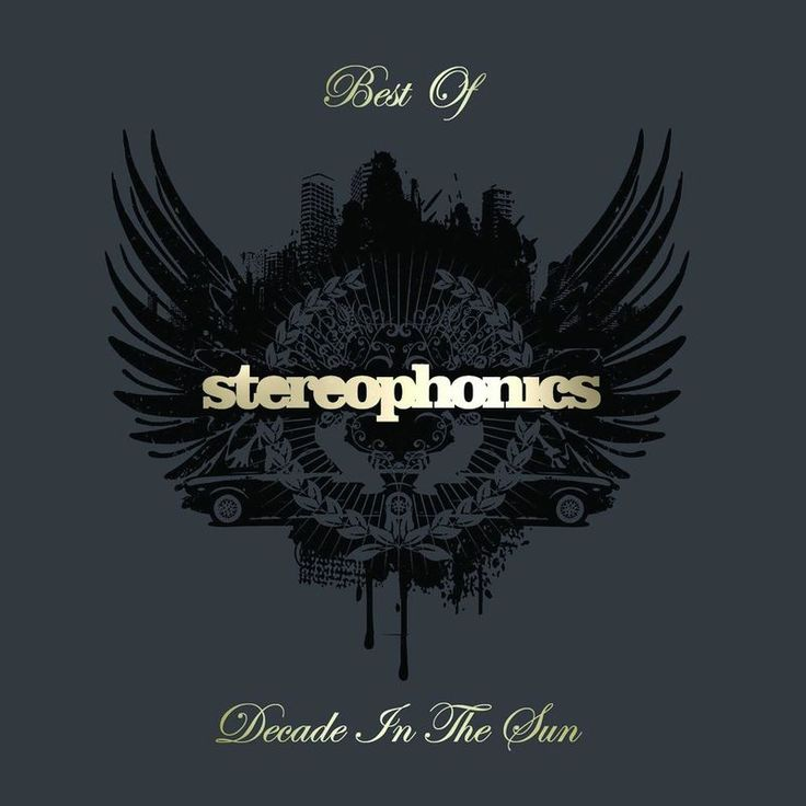 First Time Ever I Saw Your Face with Jools Holland Orchestra (Decade In The Sun Version) by Stereophonics - Decade In The Sun - Best Of Stereophonics (Deluxe)