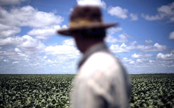 <p>Camargo, Chih.- Como en cada ciclo agrícola, los jornaleros y sus familias, del interior del estado y de otros puntos de la República Mexicana,