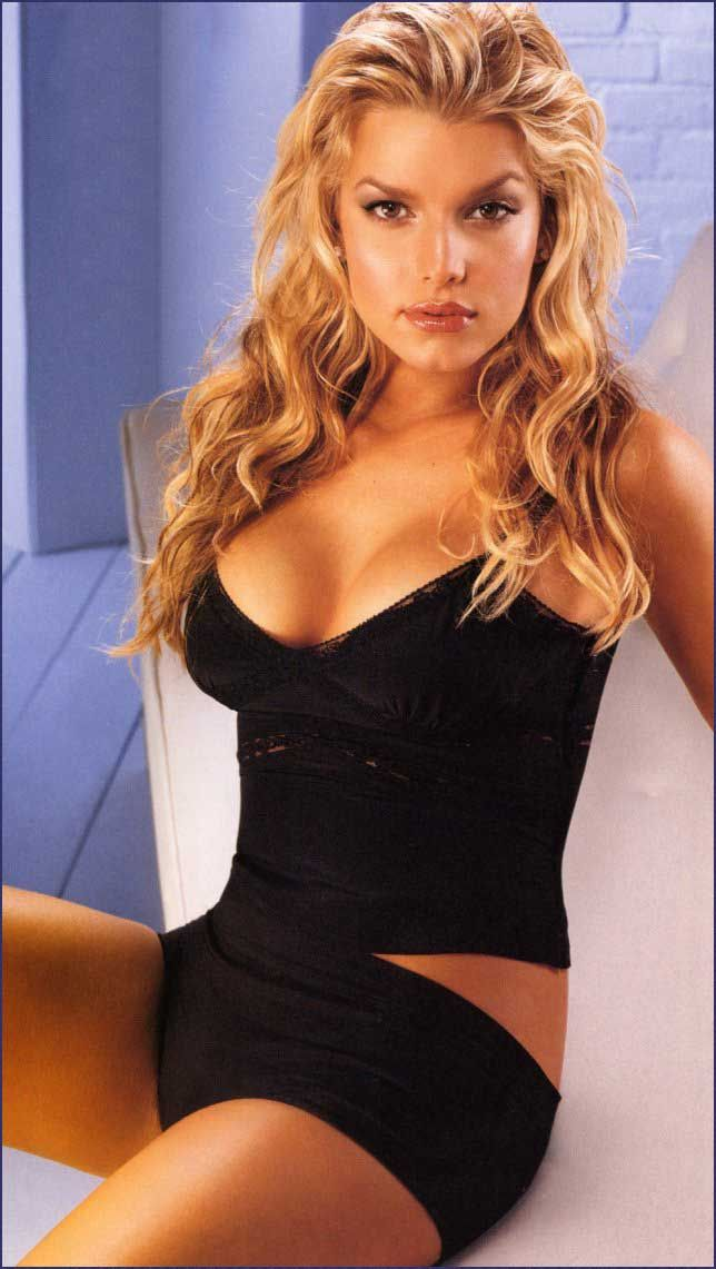 Jessica simpson very hot sex pictures that necessary