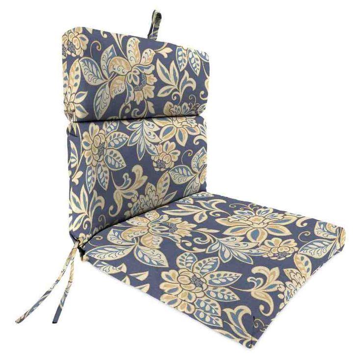 Patio Chair Cushions Clearance