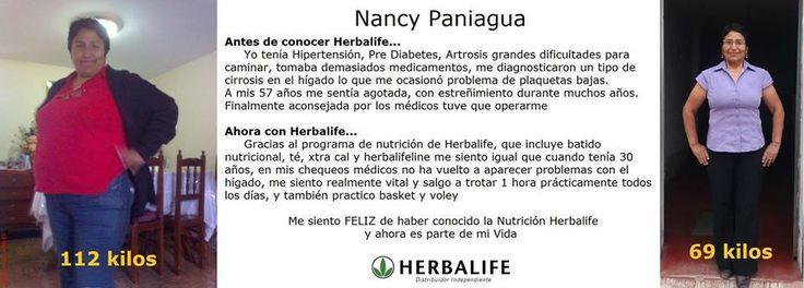 http://ivoherbalife.blogspot.com Testimonios Herbalife. Herbalife en Madrid. Tienda PRODUCTOS HERBALIFE: Tel. Pedidos (+34) 633 138 432  distribuidor independeinte herbalife |  http://productosherbalifemadrid.blogspot.com.es/