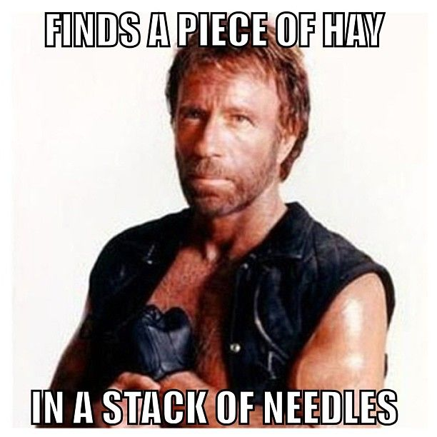 Chuck Norris Humor - Chuck memes and facts chucknorrismemes's photo on Instagram
