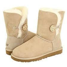 #NewBootsHub# com #ugg #ugg boots #ugg winterboots #ugg sheepskin http://www.winterboots20...