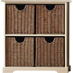 Excellent Buy Habitat Linen Baskets And Laundry Bins At Argoscouk  Your