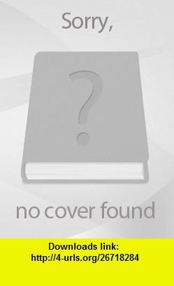 When the Wild Pirates Go Sailing A Pop-Up Adventure Book (9781888443431) Kees Moerbeek, Carla Kees, Dijs Moerbeek, Carla Dijs , ISBN-10: 188844343X  , ISBN-13: 978-1888443431 ,  , tutorials , pdf , ebook , torrent , downloads , rapidshare , filesonic , hotfile , megaupload , fileserve