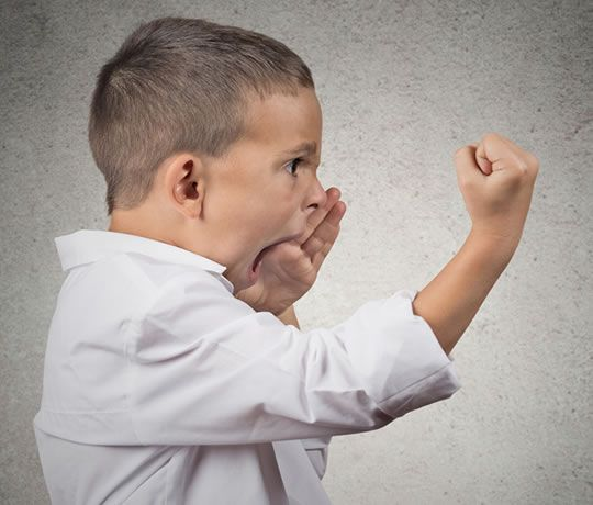 4 Steps to Raising Narcissistic and Violent Children - http://www.spring.org.uk/2015/12/4-steps-to-raising-narcissistic-and-violent-children.php