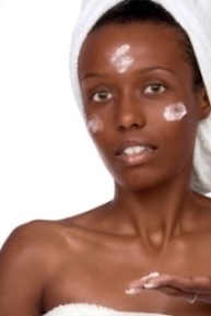 Natural Exfoliants For African American Skin