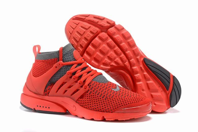 nike presto grey,nike air presto rouge homme fly | Chaussure