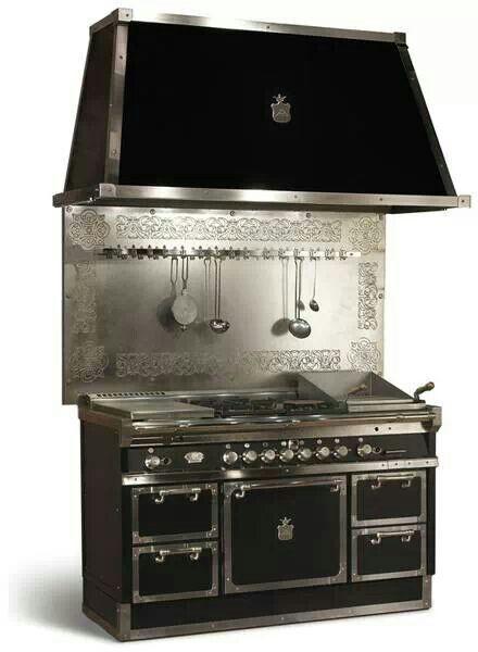 Classic vintage Victorian Kitchen Theme
