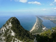 Sabaudia, Italy
