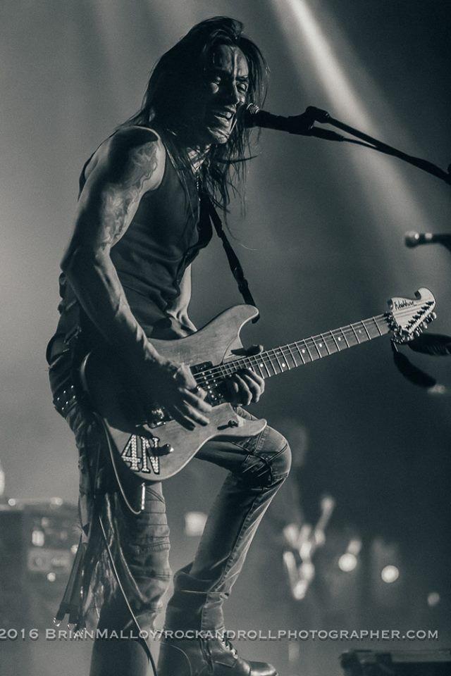 774 best nuno bettencourt u003c3 images on pinterest guitar guitars rh pinterest com