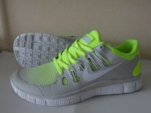 Nike Free Run 5.0 My next pair, the only shoe I wear running