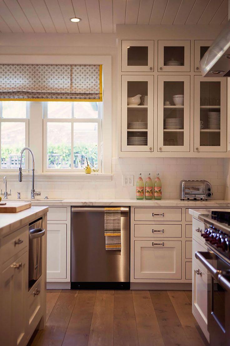 Милый, уютный интерьер дома | Дизайн|Все самое интересное о дизайне, архитектура, дизайн интерьера, декор, стилевые направления в интерьере, интересные идеи и хэндмейд