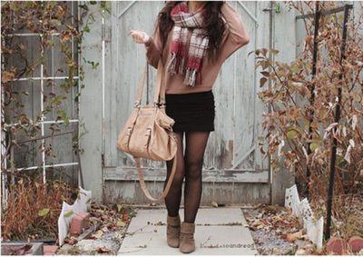 http://picture-cdn.wheretoget.it/vcz47b-l-610x610-skirt-mini-skirt-black-skirt-black-mini-sweater-scarf-bag.jpg