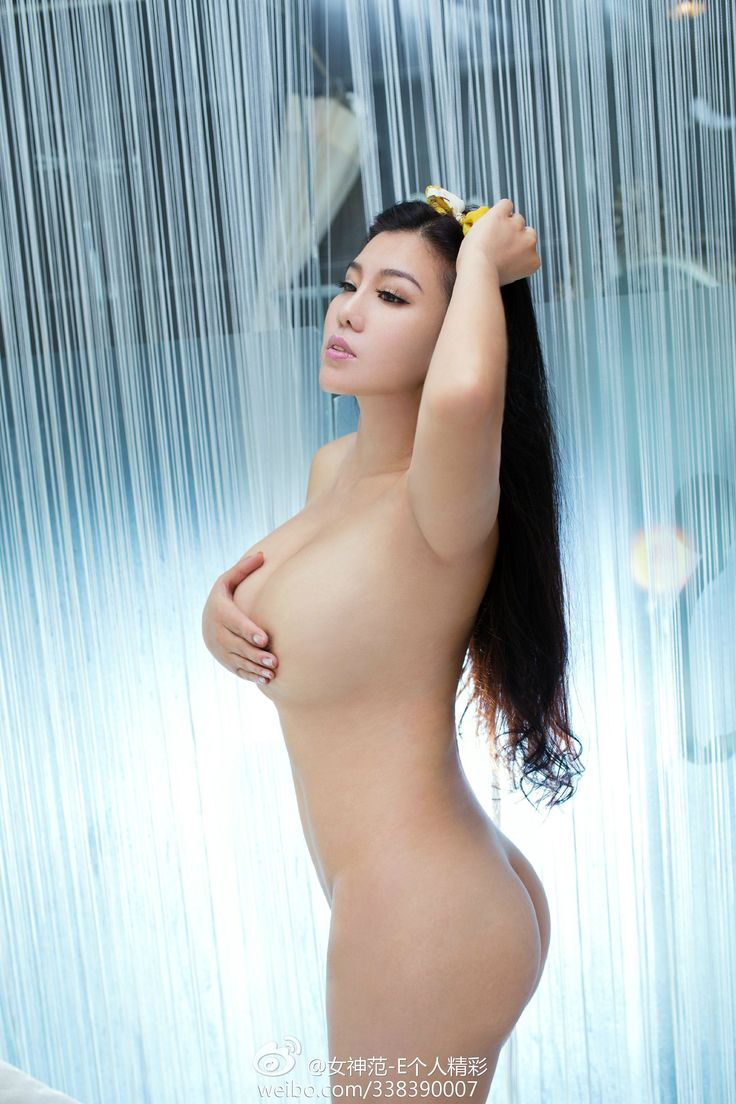 vietnam escort girl young tits
