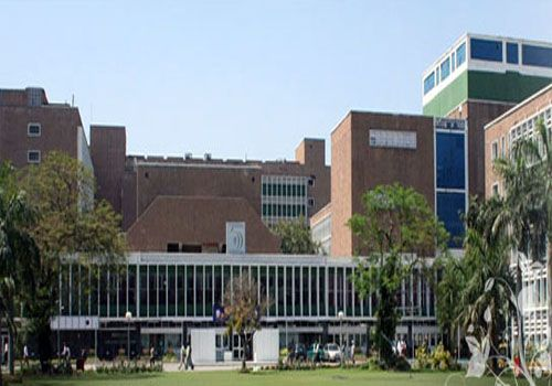 Looking for AIIMS PG Entrance Exam 2016 Notification. Visit Yosearch for AIIMS PGET 2015 Eligibility, Dates, Selection Method, Application Fee and more...