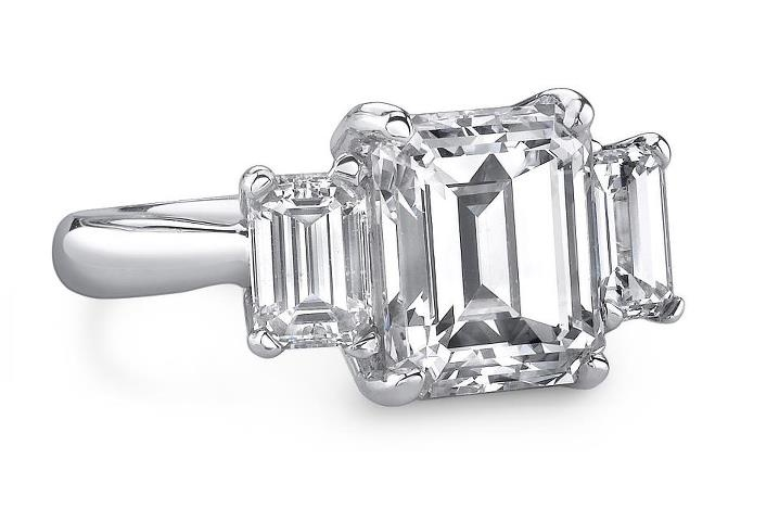 35 best  demarco  images on pinterest diamond wedding