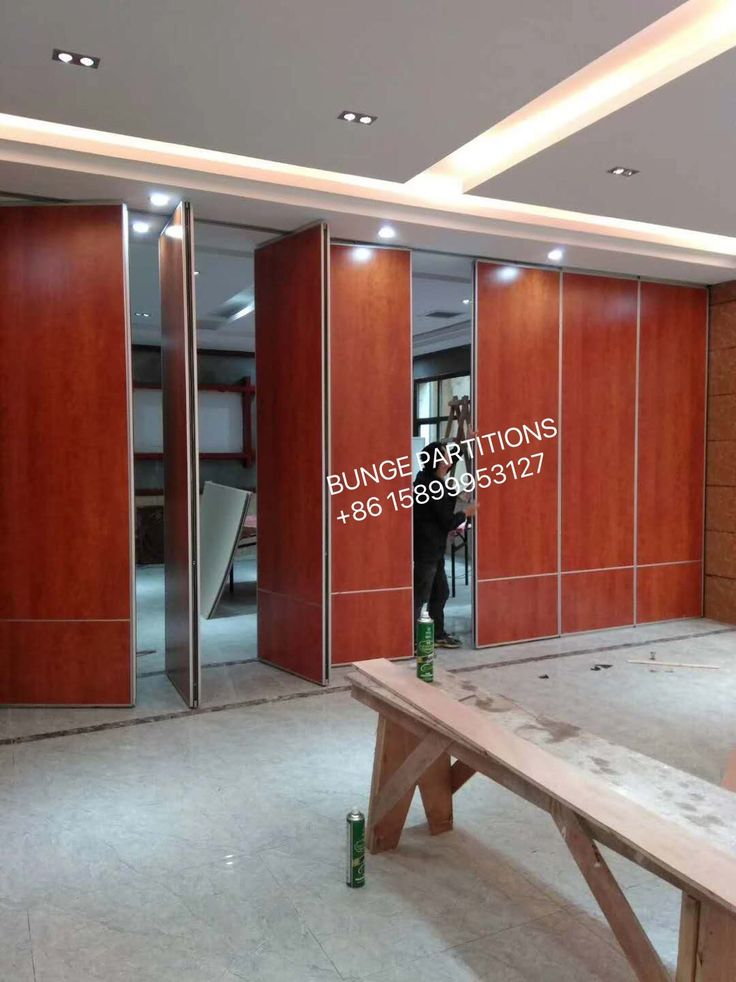Pin By Bunge Partitions On Partition Wall