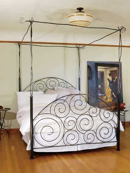 18 Best Images About New Bed Ideas On Pinterest Diy