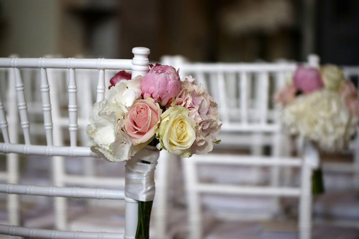 wedding planning organising fabulous floral ideas