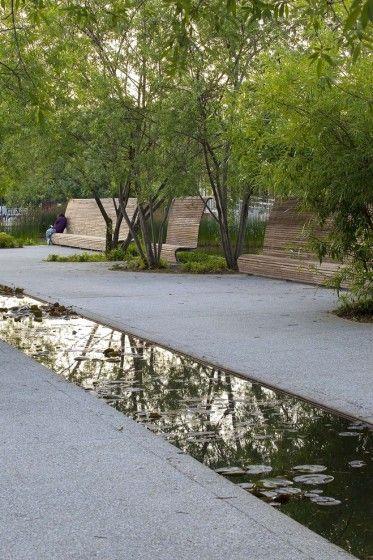 Mutabilis Paysage_Parc Chemin de l'Ile_12