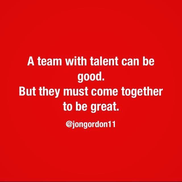 Team Building Motivational Quotes: 108 Best Team Chqfc Images On Pinterest