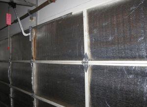 https://garagemasterblog.com/best-insulation-garage-door-buyers-guide/  Still looking for the best insulation for garage door? We've tested and reviewed over 20 of them to choose the best. (BONUS) + Buyer's Guide.