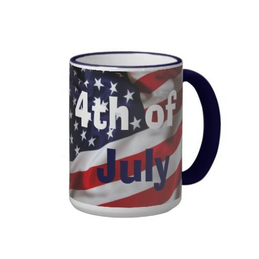 4th of july coffee quotes