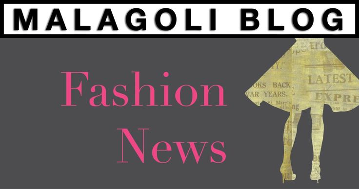 Jimmy Choo has a new owner - find out more about it on #MalagoliBlog: http://blog.malagoli.ro/en/2017/07/26/jimmy-choo-has-a-new-owner/  #Blog #Fashion #News #JimmyChoo