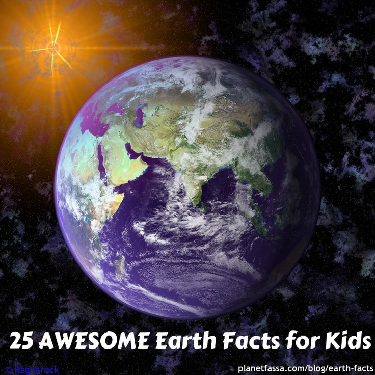 Education Earth Day on 25 Earth Day Activities For Kids