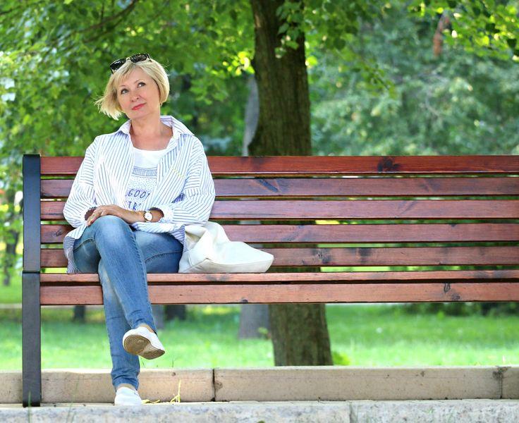 Toma en cuenta estos tips para evitar las secuelas del paso de los años en tu cuerpo: 10 cosas que debes evitar si quieres vivir más años