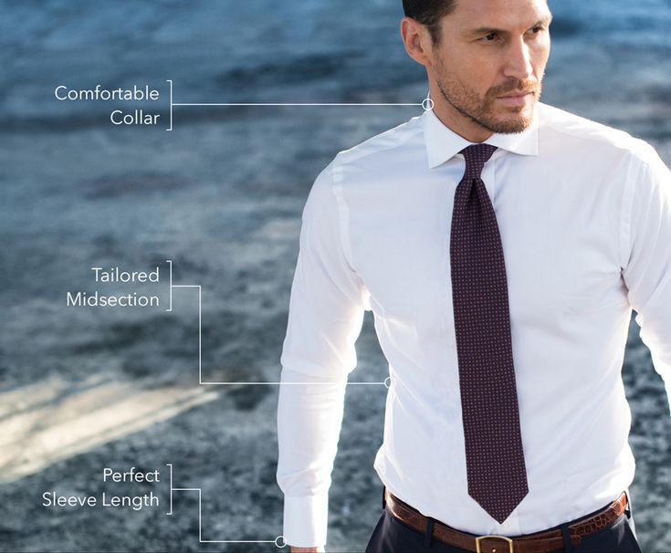 Best 25  Mens shirts online ideas on Pinterest | Man dress design ...