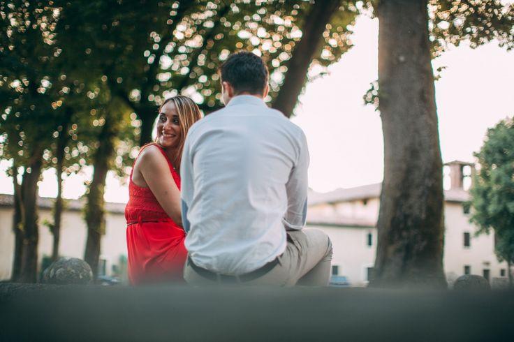 Alberto Zorzi - #Fotografo di #matrimoni a Verona e Lago di #Garda | Alberto Zorzi Photography #engagement #shooting #fidanzamento #photographer #photography #verona #italy #prewedding #servizio #foto #idea #portrait