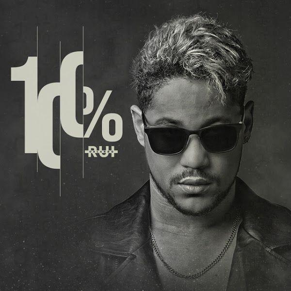 Rui Orlando 100 Album Download Com Imagens Zouk Orlando