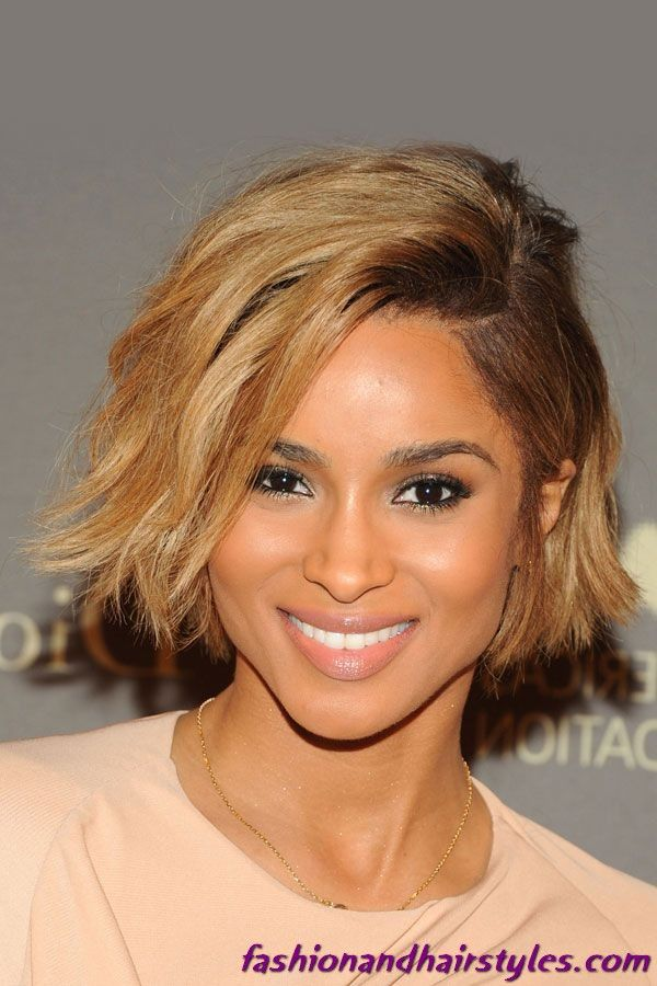The 25 best ciara bob ideas on pinterest ciara and i ciara kind of wanna be crazy and do thisbut i know i urmus Image collections