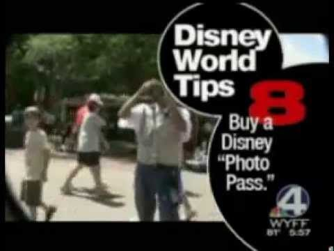 8 Secrets to get cheap Disney world tickets. Check out here >> Cheap All Inclusive Disney World Vacation Packages --> www.youtube.com/watch?v=_K6lpafUjc4