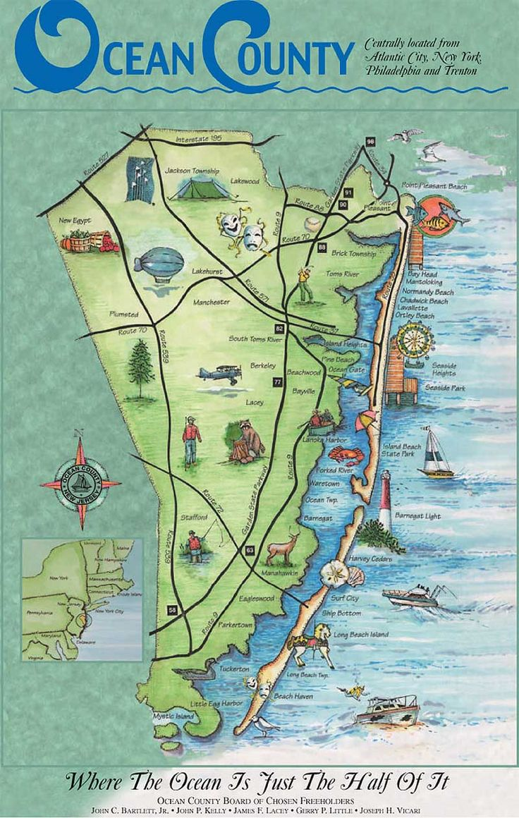 Best Jersey Museums Images On Pinterest New Jersey Art - Map of museums in the us