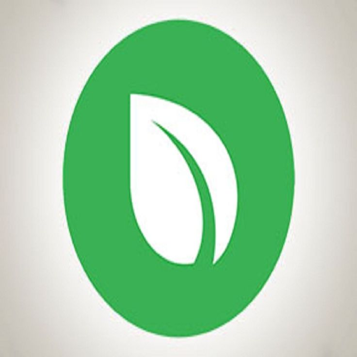PeerCoin (PPC) This is a peer-to-peer cryptocurrency that uses the approach of hybrid mining of both the systems of proof-of-stake and proof-of-work to offer maximum security of transactions. It is also referred to as PPC or PPCoin. This was conceptualized based on a paper of 2012 August...