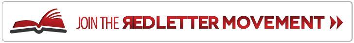 I Hate Loving Mark Driscoll - Christian Piatt - Red Letter Christians