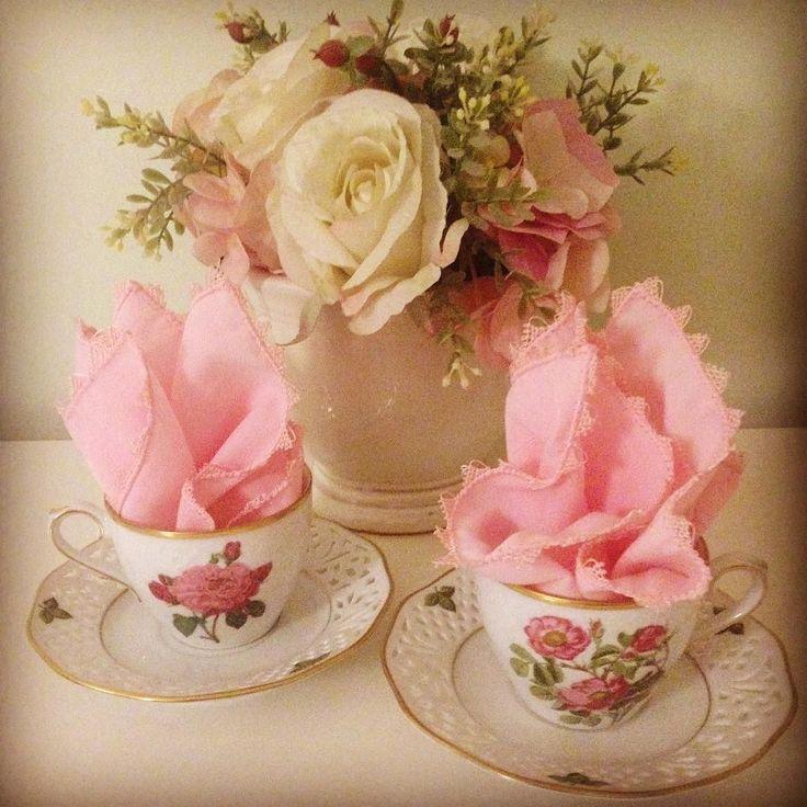 Pamuk helva buyurmaz mıydınız?  #antika #fincan #kahve #kahvekeyfi #antique #vintage #coffeelovers #coffeetime #instacoffee #cuplovers #vintagelaceandroses #antique_r_us #instadaily #instaforlike #homesweethome #tagforlikes #instafollow #dantel #doilies #doily #instacrochet #tagsforlikes #like #like4like #follow4follow #antikafincan #vintagelovers #kanaviçe #embroidery #iğneoyasi by elisiperisi