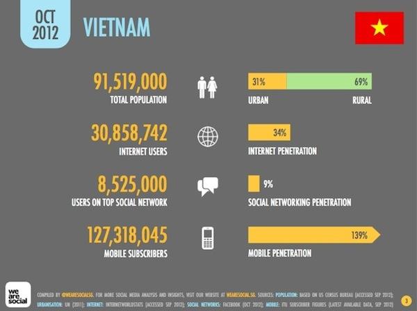 Vietnam-internet-users-2012